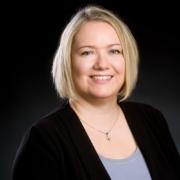 Berg Psykologi Camilla Berg Kristensen