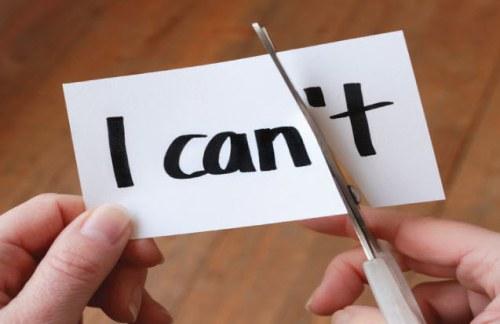 job personlighedstest find dine styrker