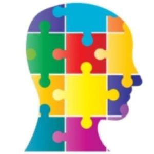 test psykolog karriere personlighedstest