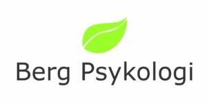 berg-psykologi.dk